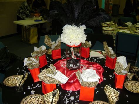 ladies themed events 12 best women s conference ideas images on pinterest