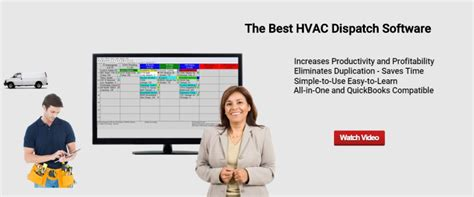 best service dispatch software 2015 reviews of the most best hvac dispatch software watch videos