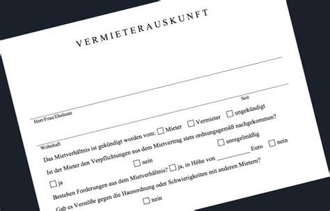Word Vorlage Urteil Gratis Vorlage Vermieterauskunft Word Convictorius