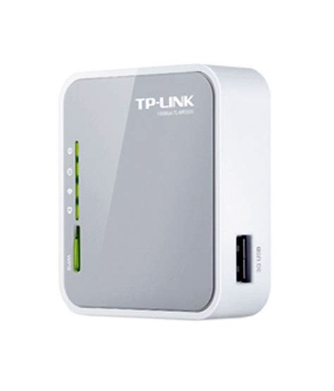 Router Wifi Portable 4g tp link tl mr3020 portable 3g 4g wireless n router buy tp link tl mr3020 portable 3g 4g