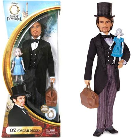 china doll wizard of oz oz the great and powerful and china disney fashion dolls
