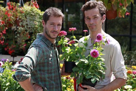 giardiniere in affitto un bel giardiniere in affitto quasi quasi