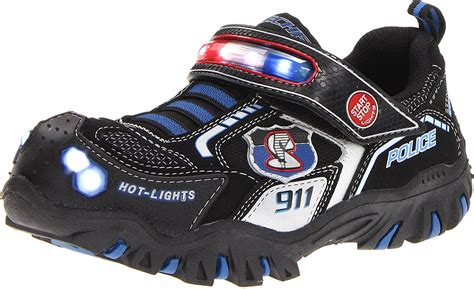 skechers light up shoes for adults boys light up shoes