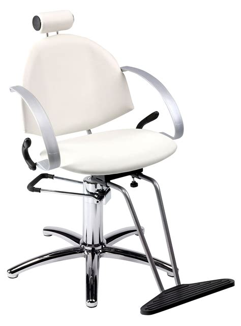 chair design makeup chair for sale ireland