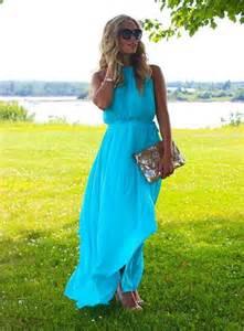 40 stunning summer wedding guest happywedd com