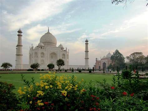Taj Mahal Garden Layout Taj Mahal Garden Layout Taj Mahal Garden Layout Mehmetcetinsozler Description Of Taj Mahal