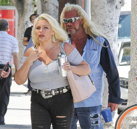 bounty beth cancer the bounty s beth chapman diagnosed with throat cancer