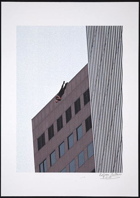 imagenes fuertes de las torres gemelas imagenes de las torres gemelas taringa