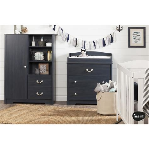 navy blue bedroom furniture dark blue antique dresser furniture refinishing projects