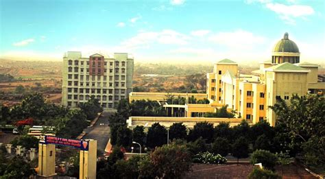 Dy Patil Mumbai Mba Placements by Ajeenkya Dy Patil Adypu Pune Images
