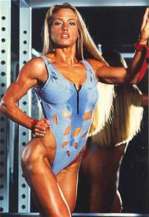 alimentazione bodybuilding donne gymnica il portale fitness allenamento