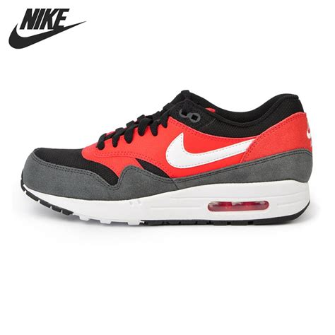 pictures of new nike sneakers aliexpress buy original new arrival nike air max 1