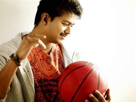 vijay in new hd wallpapers com vijay thalaiva movie stills hd wallpapers
