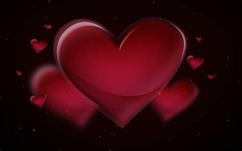 valentines screen savers wincustomize explore screensavers my