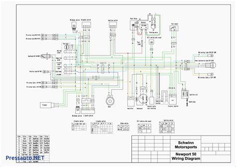 rascal  wiring diagram sample