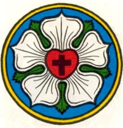 badges et emblems