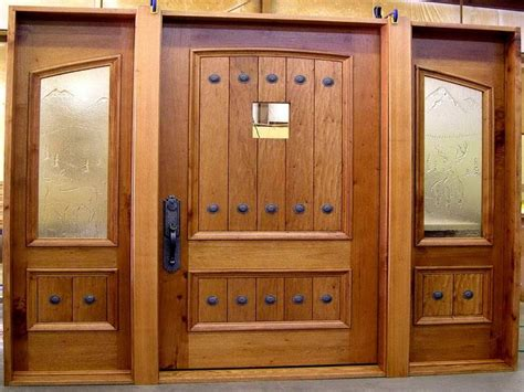 Exterior Timber Doors Exterior Installing Exterior Wooden Door Installing Exterior Door Accordion Doors Bi Fold