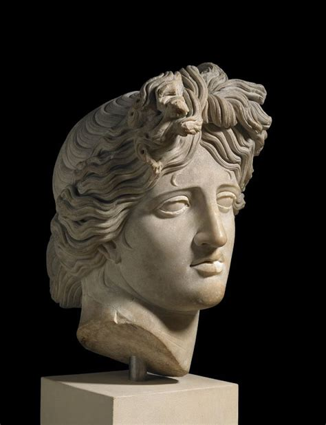 busts of ancient greeks romans and statues for sale 289 best mythology greek roman ancient world images on