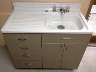 furniture kitchen sink fridge buffet huch dish washer