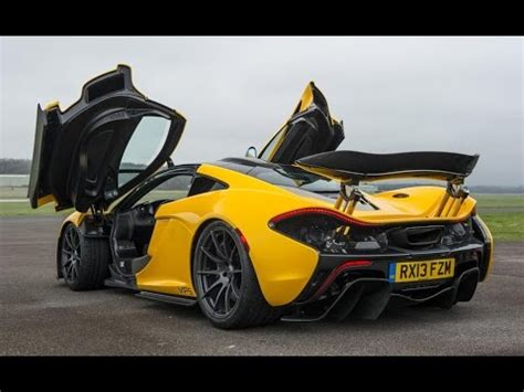 mclaren p1 price 2014 mclaren p1 specs review price for sale