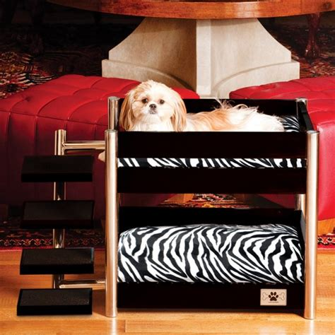 doggie bunk bed bunk beds diy pet bunk bed plans to build bed