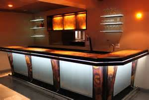 Bar Top Material by Color Copper Copper Sheets Copper Hoods Copper