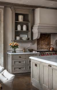 Gray Kitchen Ideas by Best 25 Gray Stained Cabinets Ideas On Grey