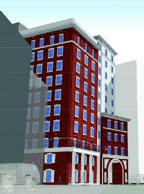 Providence Detox Center Mass by Bristol Corp Begins 17 Million Rehab New