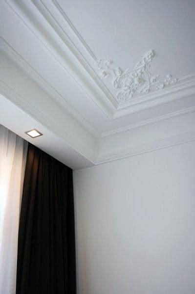 top   crown molding ideas ceiling interior designs