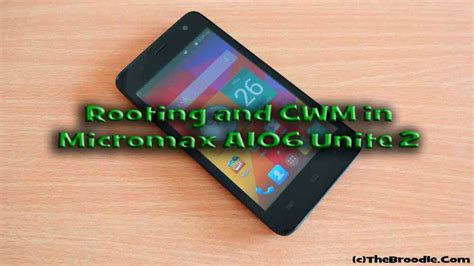themes for micromax a114 micromax a106 unite 2 root and install cwm recovery