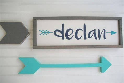 baby name signs for bedrooms 1000 ideias sobre nome do beb 234 sinais no pinterest
