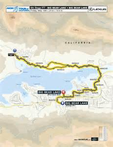 amgen tour of california route map routes announced for 2017 amgen tour of california stages