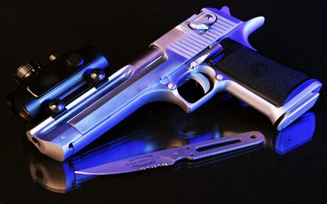 wallpaper for android guns gun wallpapers android apps on google play