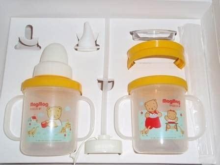 Tommee Tippee Celemek Atau Slaber Roll And Go Bib Ada 3 Warna asi toko specialis untuk memenuhi kebutuhan para ibu dan bayi anda