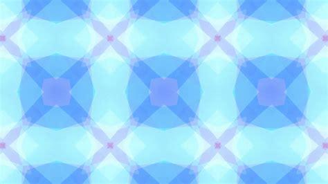 pastel blue background   high resolution