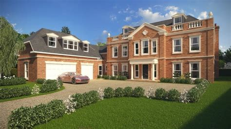 luxury home design uk the truth about the quick house sale market in the uk