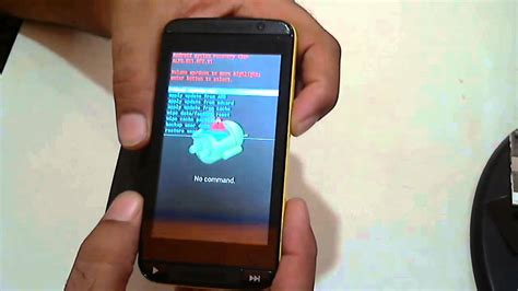 micromax a064 pattern lock youtube how to hard reset micromax a 082 unlock google pattern