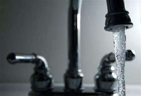 faucet repair and replacement plumbing repair duncanville tx
