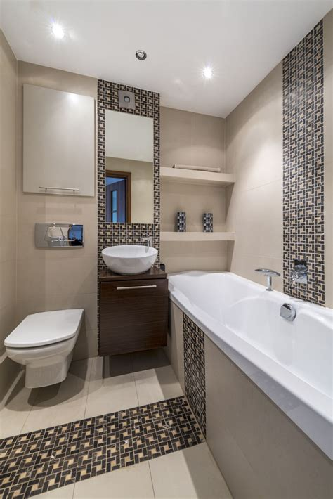 small bathroom renovations size matters bathroom renovation costs for your size bath