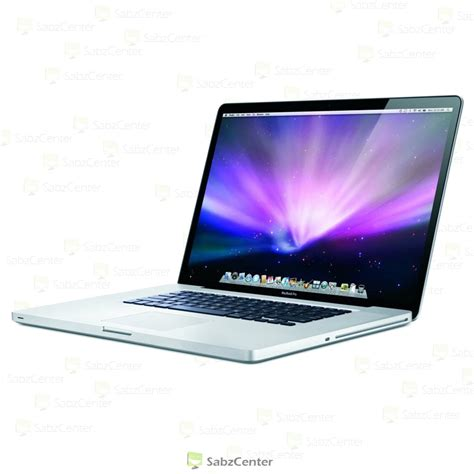 Macbook Md101 gt gt 綷 綷 綷 apple macbook pro md101