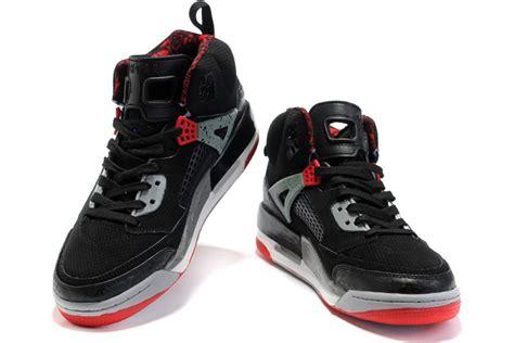 Sepatu Nike Airmax Flyknit A3 Addict3d j25av33v buy nike air 3 5