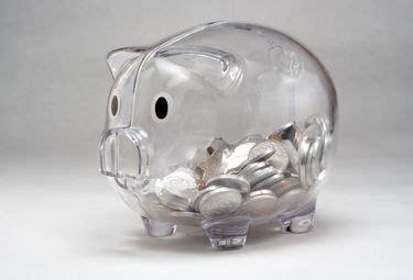 banche piccole spacchettare le banche piccole e legate al territorio