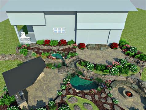 expert landscape design 3d landscape design chadds ford landscape design malvern pa
