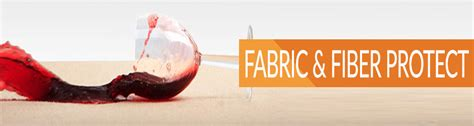 Upholstery Cleaning Toowoomba Fabric Amp Fibre Protection Certified Property Solutions