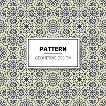 123 pattern v6 download moroccan vectors photos and psd files free download