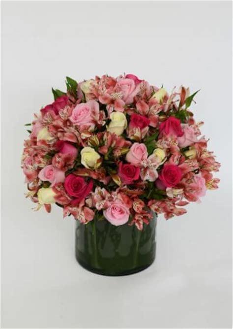 flores arreglos florales a domicilio envie flores en florerias en toluca flores a domicilio toluca