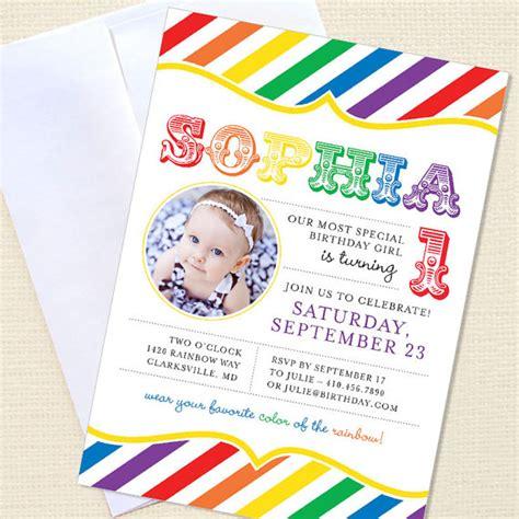 1st birthday invitation ideas birthday ideas rookie