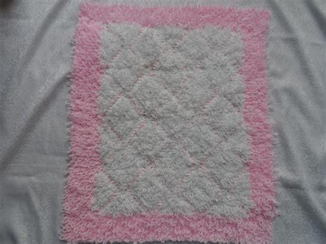 free pram blanket knitting patterns nell s baby knits