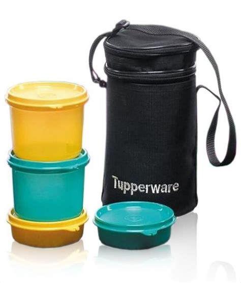 Tupperware Dispenser 18 on tupperware executive lunch plastic containers