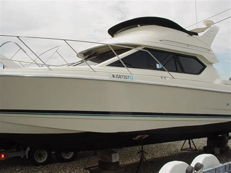 bayliner boats delran nj bayliner 2858 classic cruiser brick7 boats